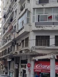 rue_Charras_Alger_1.jpg