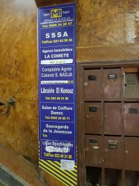 rue_Charras_Alger_4.jpg