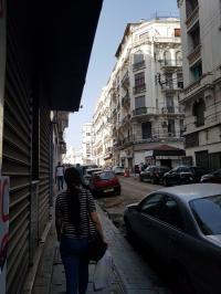 rue_Charras_Alger_7.jpg